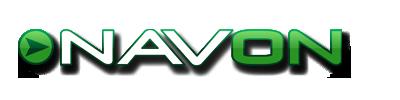 navon logo